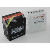 ■商品番号 PSB006  ■JANコード 4571261650632  ■商品概要 型式:PTX7...