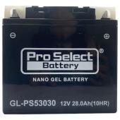 ■商品番号 PSB178  ■JANコード 4562338984675  ■商品概要 型式:GL-P...