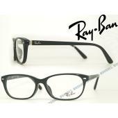 ■ブランド名 Ray Ban ■品名 5208D ブラックメガネフレーム 眼鏡 ■品番 RX-520...
