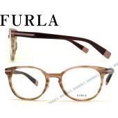 86afecf9d6 フルラ メガネケース(メガネ、老眼鏡)の商品一覧|ダイエット、健康 ...