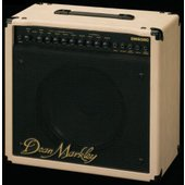 【商品名】Dean Markley DM60RC ギターアンプ【カテゴリー】エレキギターアンプ:コン...