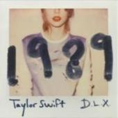 前作『レッド』以来約2年ぶりとなる、テイラー・スウィフトのアルバム。人気リアリティ番組『テラスハウス...