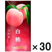 甘みのある、香り豊かな山形県産の白桃を使用したジュースです。 甘みのある、香り豊かな山形県産の白桃を...