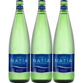 「ナティーア」はフェッラレッレと同じロッカモンフィーナ山エリアから採水されるスティルウォーターです。...