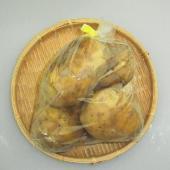 主に長崎県産、福岡県産、山口県産を主とする西日本産 じゃがいもです。