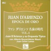 4104101400(APCD-6504) コンセーホス/バランカ アバホ/ロカ/ビダス マルカダス...