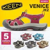 KEEN VENICE H2 W 1012238 1004006 1012239 1010978 1...