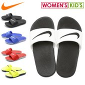 NIKE KAWA SLIDE GS PS 819352 001 100 400 600 700 ■...