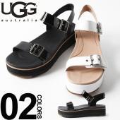 UGGはアメリカのデッカーズ・アウトドア・コーポレーションの登録商標で、アメリカ合衆国及び中国を含む...