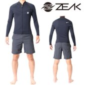 ■ブランド:ZEAK(ジーク) ■商品番号:ZSM2LNF ■タイプ:男性用長袖ジャケット ■生地の...