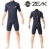 ■ブランド:ZEAK(ジーク) ■商品番号:ZSM3SSB ■タイプ:男性用スプリング ■生地の厚さ...