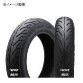 【仕様】100/90-10 56J 【商品説明】TL(チューブレスタイプ)●タイヤサイズ:100/9...
